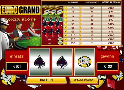 poker-slots