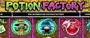 potion-factory-1
