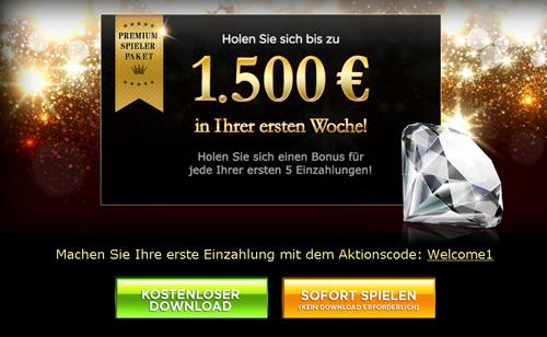 premium-bonus-im-888-casino