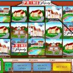 Prime Property online Slot