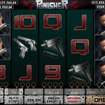 punisher-online-slot