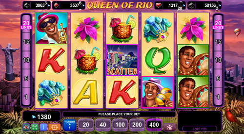 queen-of-rio-online-slot