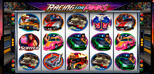 racing-for-pinks