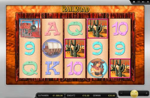 online casino de kangaroo land