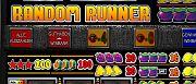 random-runner-1