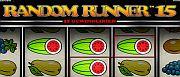 random-runner-15-1