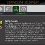 random-runner-twin-player-feature