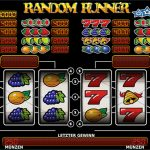 random-runner-twin-player-gewinne