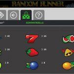 random-runner-twin-player-gewinnsymbole