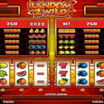 random2wild-novoline-slot