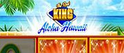 real-king-aloha-hawaii-1