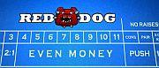 red-dog-1