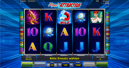 novoline magic kingdom online spielen