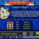 reel-king-potty-bonus