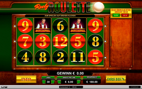 reely-roulette