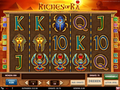 riches-of-ra