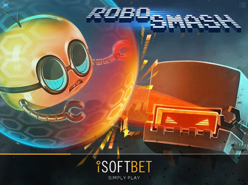 robo-smash-online-slot