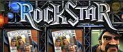 rock-star-1