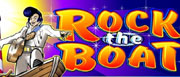 rock-the-boat-1