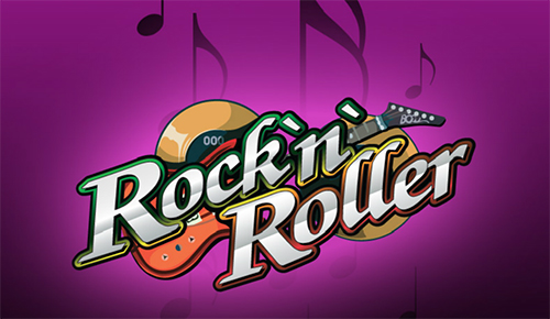 online slot rockn roller im william hill
