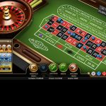 Roulette Advanced Vorschau