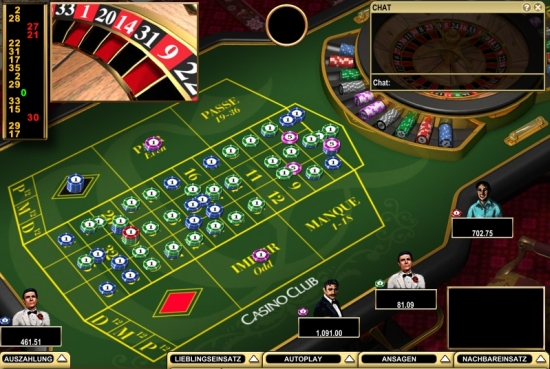 online casino test bookof ra