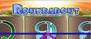 roundabout-1