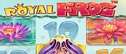royal-frog-1