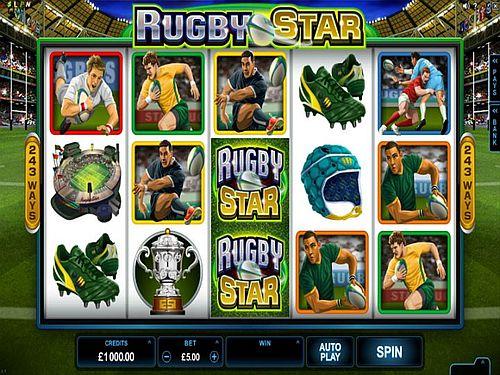 rugbystar-vorschau