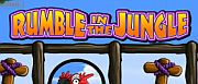 rumble-in-the-jungle-1