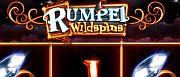 rumpel-wildspins-1