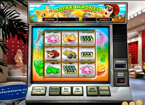 live casino online crown spielautomat