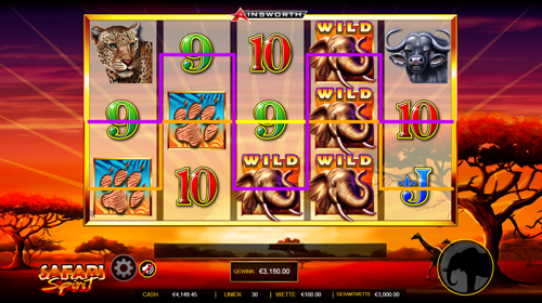 safari-spirit-online-slot