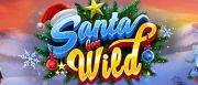 Santa goes Wild Logo