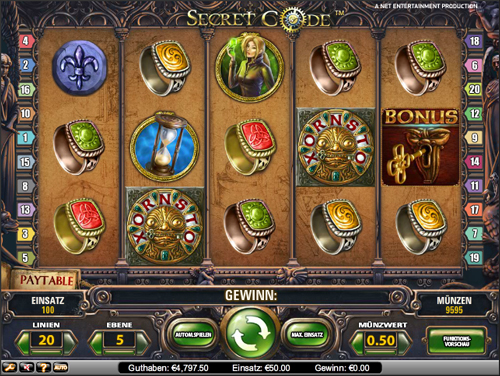 neues online casino rainbow king