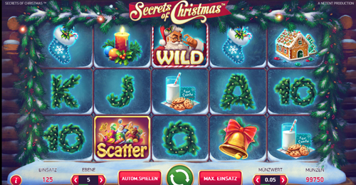 secrets-of-christmas-online-slot