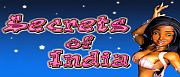 secrets-of-india-1