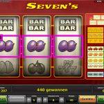 sevens-big-win