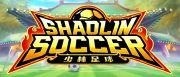 Shaolin Soccer Logo