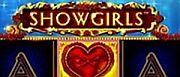 showgirls-1