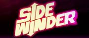 Side Winder