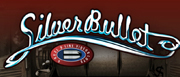 Silver Bullet online Slot im William Hill Casino