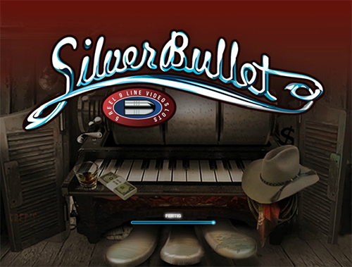 online slot silver bullet im william hill casino