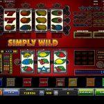 simply-wild-novoline-spiel