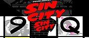 sin-city-1