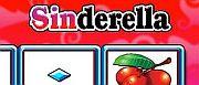 sinderella-1