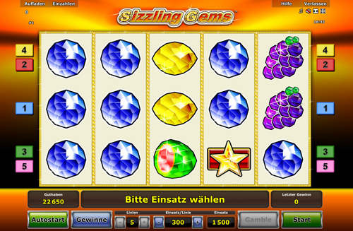 share online keine free slots roulette große serie