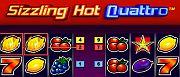 sizzling-hot-quattro-1