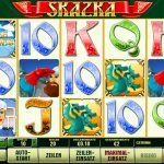 skazka-online-slot