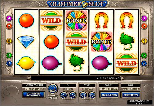 slot-century